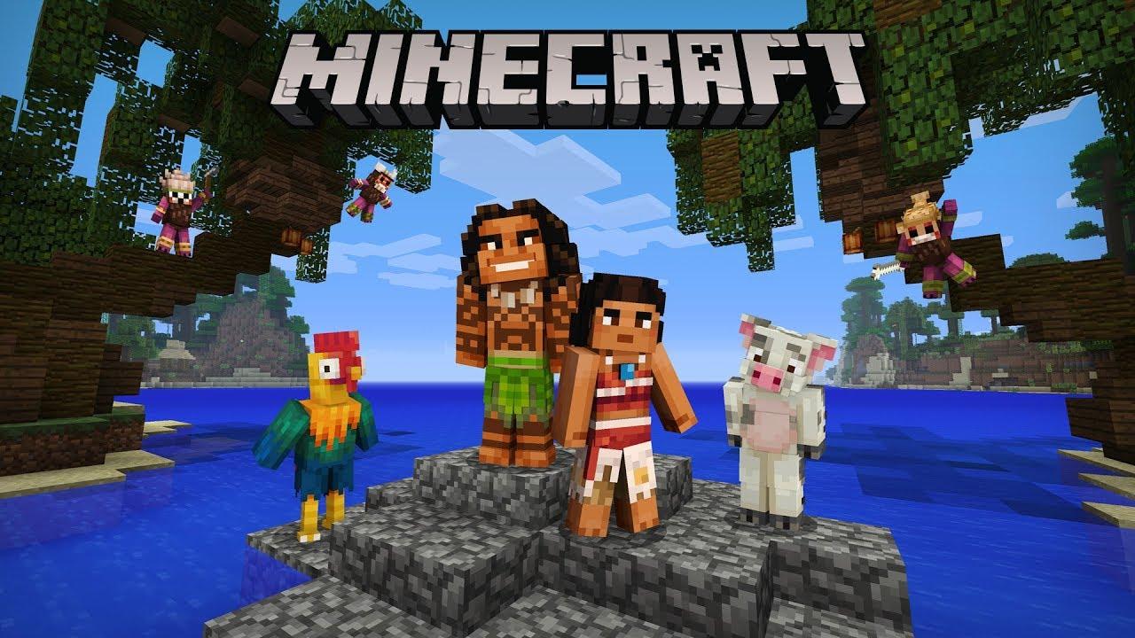O Que é Minecraft