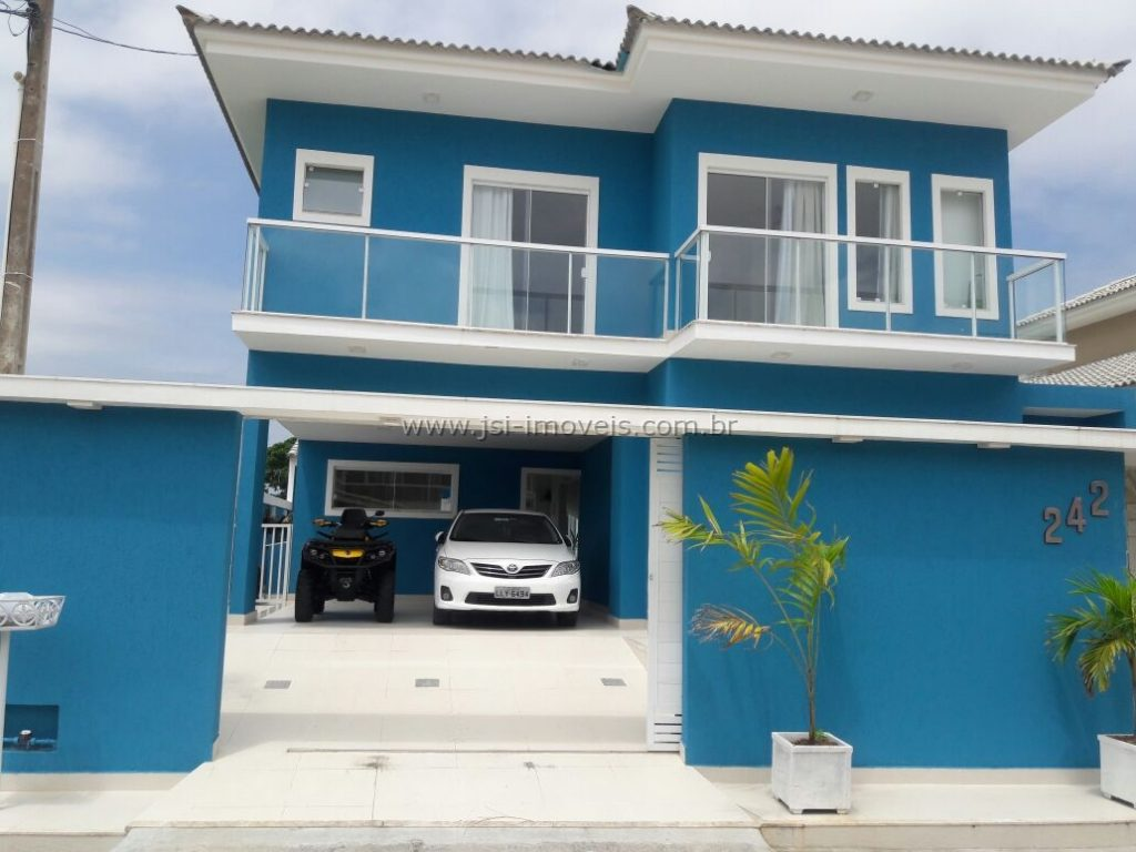 Modelos de Casas Duplex