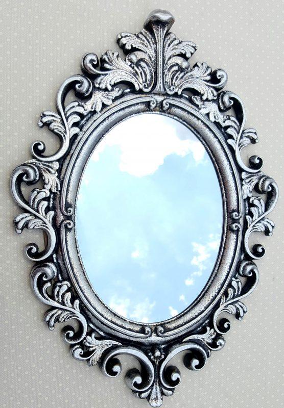 Moldura Para Espelho em MDF