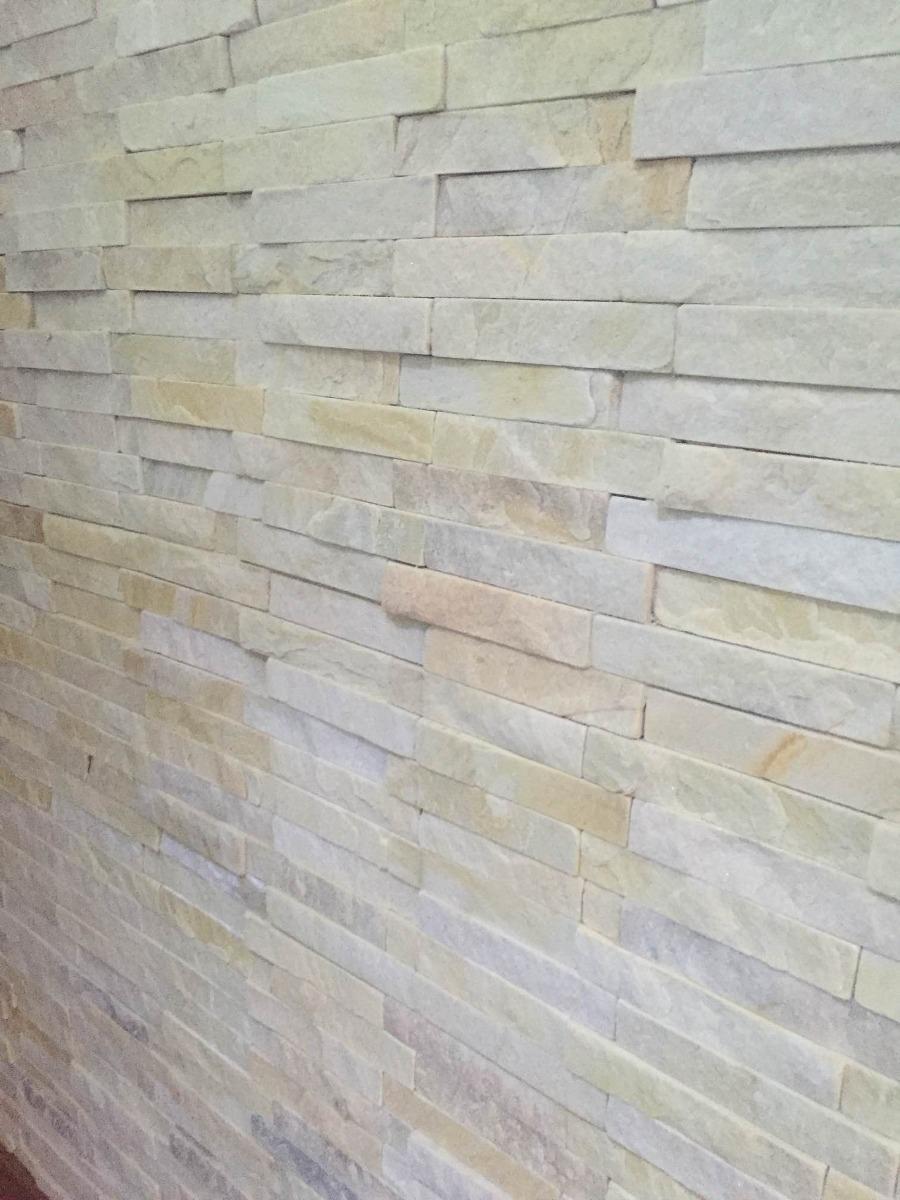 Parede de Pedra Canjiquinha