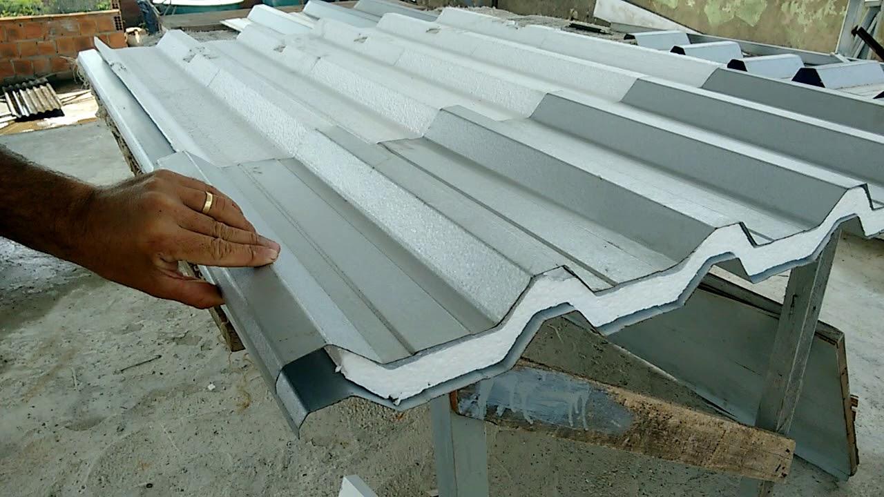 5052 painéis corrugados 1.2mm do telhado/placa de alumínio