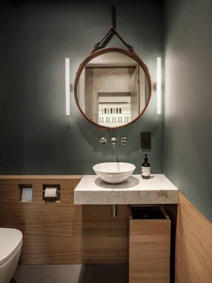 espelho adnet banheiro