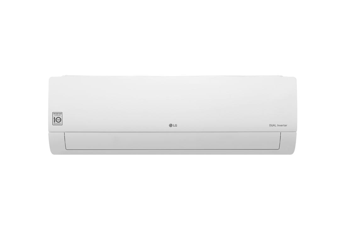 Consumo Ar Condicionado – Tecnologia Inverter e Tabela