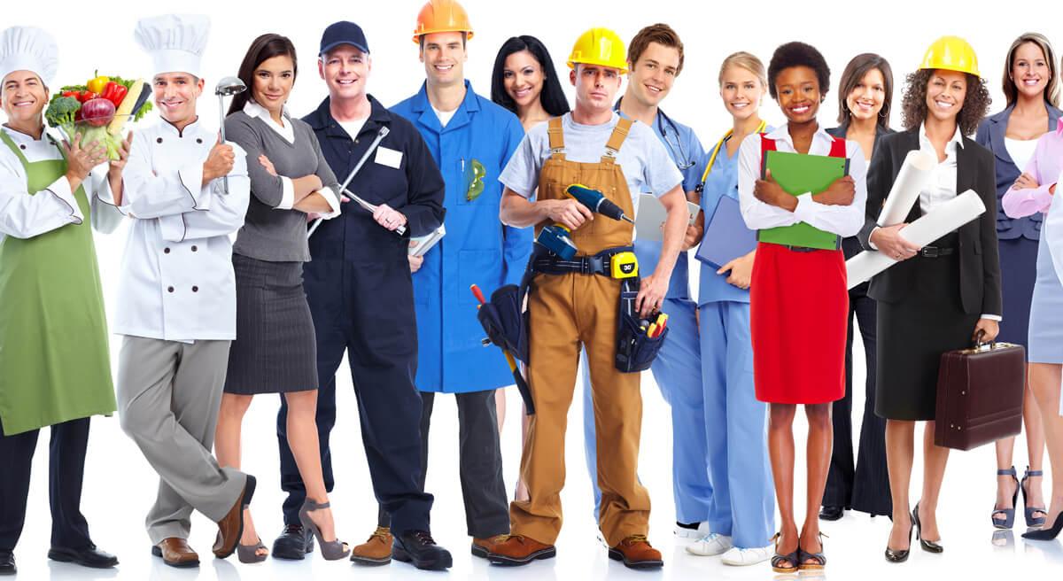 custo de mão de obra