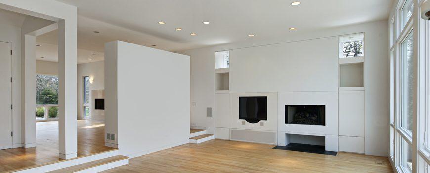 Como Utilizar Drywall em Reformas