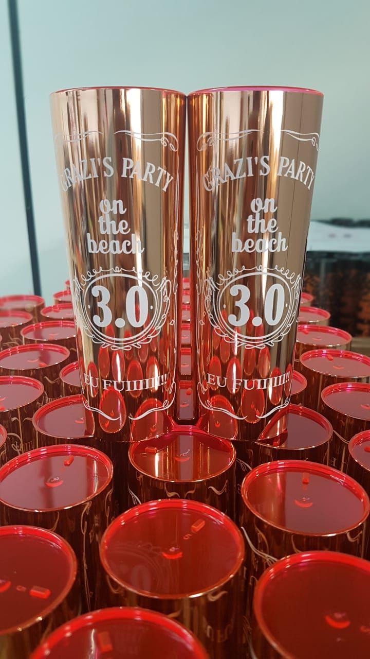 Lembrancinhas Para Festa De 30 Anos