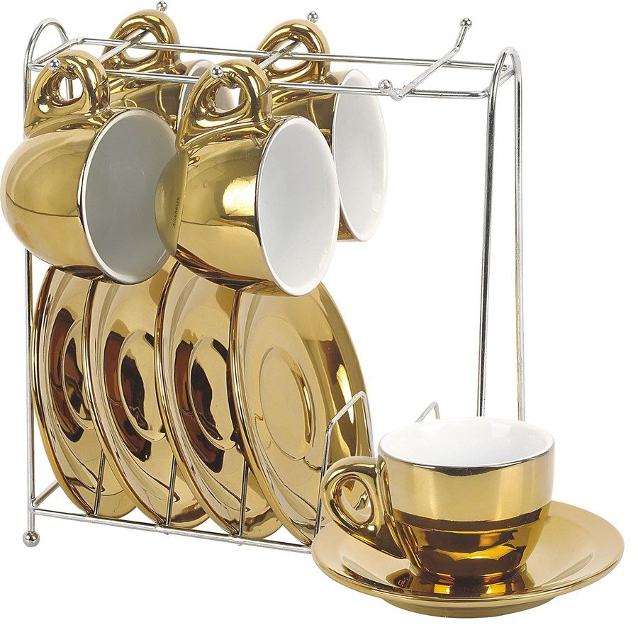 Presentes Para Bodas de Ouro