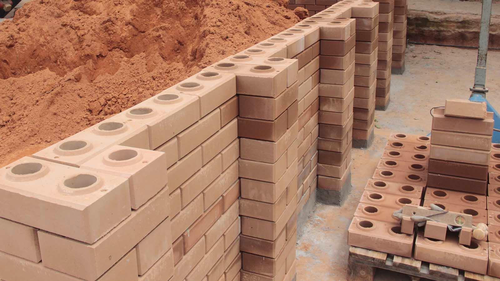 material de construção barato