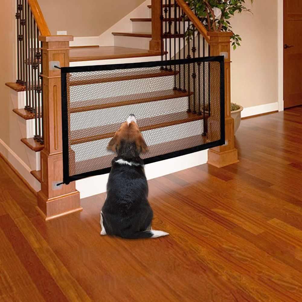 Como Saber A Medida Ideal Da Grade Para Cachorro