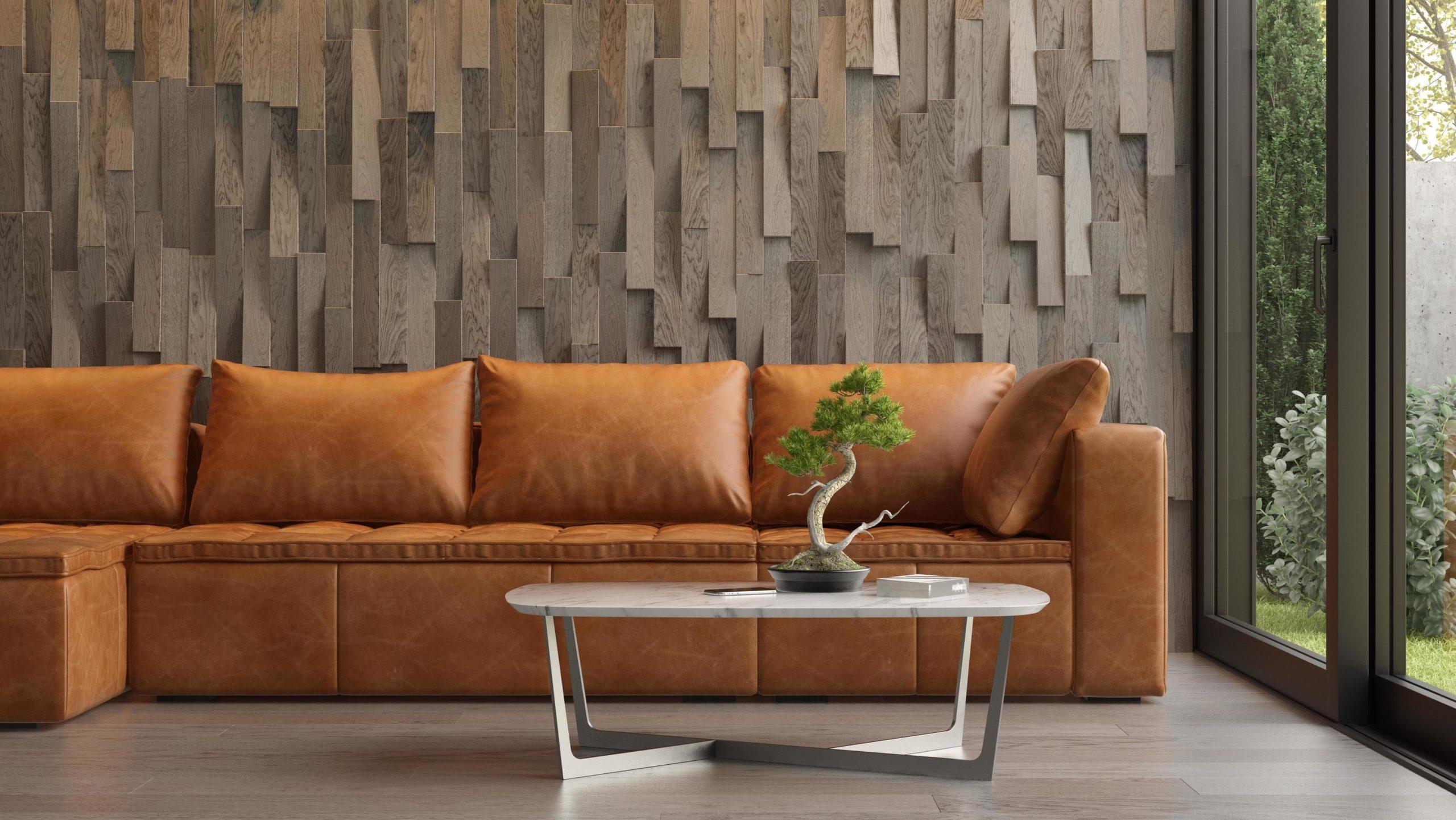 sofa grande moderno