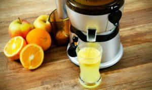 melhor Espremedor de laranja