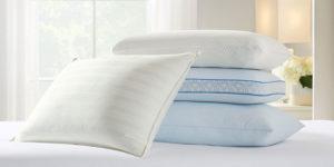 Melhores Travesseiros