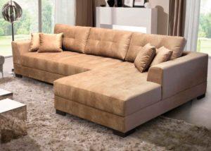 Melhor Sofá